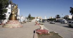 Il y a huit ans, la révolution tunisienne se déclenche à Sidi Bouzid : rien n'a changé depuis