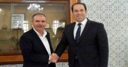 Tunisie: reprise cette semaine des négociations salariales