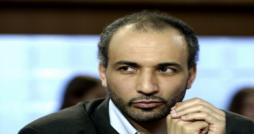Tariq Ramadan obtient sa mise en liberté sous conditions