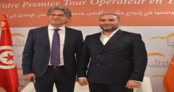 Un Salon du Tourisme arabe et religieux pour une meilleure organisation de la Omra et du Haj