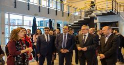 Tenue du Smart Tunisia Job Fair: 1000 postes d'emploi dans les TIC