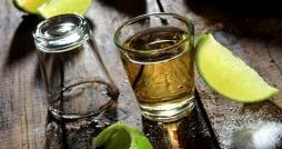 Saisie de 500 litres de tequila dans une maison à Kairouan