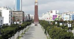 Grand Tunis: le confinement général  annulé