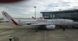 Tunisair : les indicateurs virent au rouge après une croissance durant 23 mois