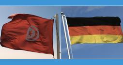La Tunisie, un pays sûr, selon l Allemagne