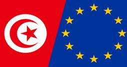 Coronavirus: l'Union européenne fait de don de 250 millions d'euros à la Tunisie