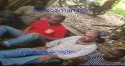 Qui sont les deux tunisiens qui ont été kidnappés au Cameroun?