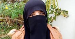 N'ayant pas été incluse dans la liste des naturalisés, la veuve de Mohamed Zouari se dit « déçue »