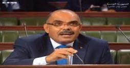 Ennahdha : Goumani démissionne de la commission de gestion de crise