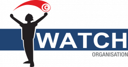 Vaccins VIP : Mise en garde de l'ONG, « I Watch » à la présidence de la République