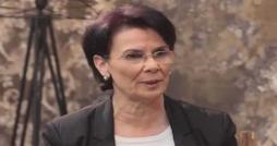 Coronavirus: Il faut intensifier l action diplomatique tunisienne pour acquérir plus de vaccins