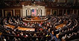 Des sénateurs américains demandent une enquête sur les décisions de Kaïs Saïed