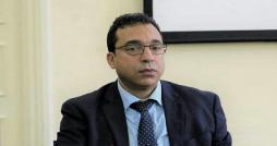 Maher Zid interpellé de nouveau sur ordre de la justice militaire