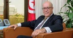 """""""L'abaissement de la note souveraine est le prix de l'hésitation et du manque de visibilité"""", selon le gouverneur de la BCT"""