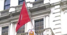 Les frais d enterrement des Tunisiens décédés à l étranger seront pris en charge