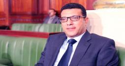 Rached Ghannouchi a-t-il proposé sa démission pour se faire remplacer par Bhiri?