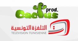 Affaire Cactus Prod : sept heures de délibérations au tribunal de 1ère instance de Tunis