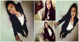 Une hôtesse de l'air tunisienne trouve la mort en Arabie Saoudite  (vidéo)