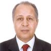 Youssef Chahed doit assumer pleinement ses choix