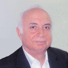 Quand Béji Caïd Essebsi use de son magistère : Sera-t-il entendu ?