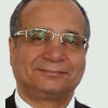 La Tunisie est en danger et elle peut basculer dans le chaos
