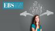 L'EBS et la stratégie pour l'employabilité des jeunes tunisiens
