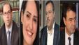 A l applaudimètre de l ARP: Chahed, Cherni, Bettaieb, Mejdoub, Horchani...