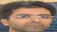 Habib Dabbabi, nouvel homme fort des TIC