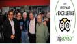 TRIPADVISOR décerne l'excellence à la gastronomie tunisienne