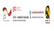Les Jeunes en CoMun: Séminaire d'échange d'expériences sur le concours d'idées