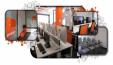 Orange Tunisie lance une nouvelle session de coaching en faveur des diplômés chômeurs