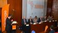 Tunisie: Orange lance deux projets en faveur de l'apprentissage numérique