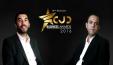 Remise des prix aux lauréats de la 8ème édition des CJD Business Awards 2016