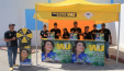 Rihet Libled : La nouvelle campagne lancée par la Poste tunisienne et Western Union