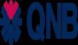 Résultats financiers du QNB, une des banques pionnières dans la région du M.O et d'Afrique