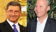 Le Chef du Gouvernement sonne la cloche de l'introduction en Bourse d'Unimed