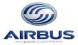 Airbus dépasse ses objectifs en 2014 et prépare l'avenir
