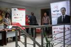 La CCI de Sfax veut mettre l'expérience des retraités au service des jeunes