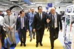 CCA multiplie ses capacités de production en Tunisie
