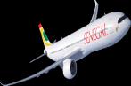 La compagnie aérienne Air Sénégal commande deux A330neo chez Airbus