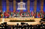 UNESCO: