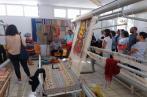 Le Centre des Arts Vivants de Radès accueille la nouvelle année artistique