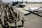 La Tunisie n'accueillera pas de base militaire US sur son sol