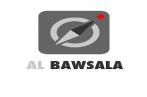 Al-Bawsala