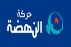 Ennahdha