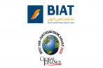 La BIAT primée meilleure banque dépositaire en 2020 par Global Finance