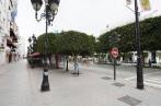 Tunis,