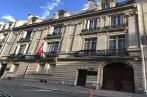 Consulat