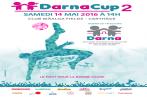 DarnaCup2