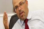 Marzouki,